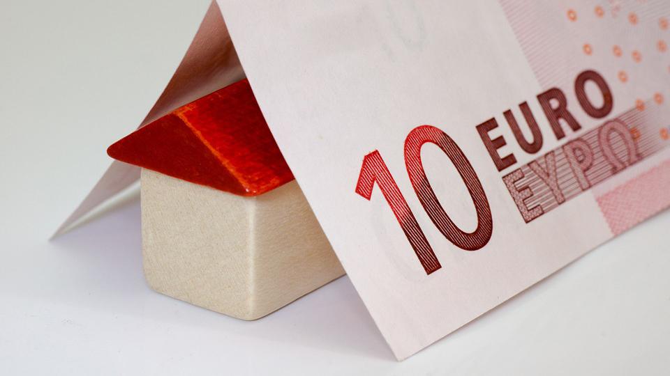 pogashenie ipotechnogo kredita v ispanii