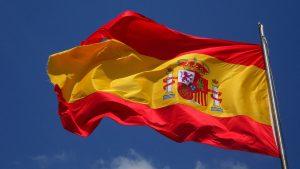 Nacionalidad-Espanola