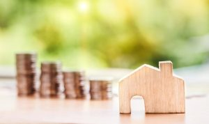 alicante hipoteca