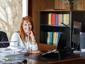 konsultatsiya