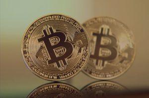 Bitcoin v Ispanii