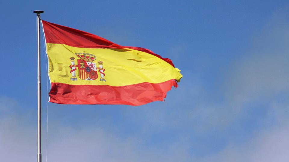v ispanii