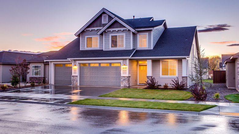 Дом в испании налоги оаэ сколько стоит квартиры